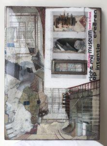 Atelier Hoenselaar